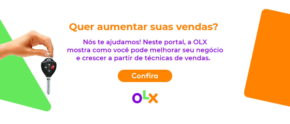 olx_footer.jpg