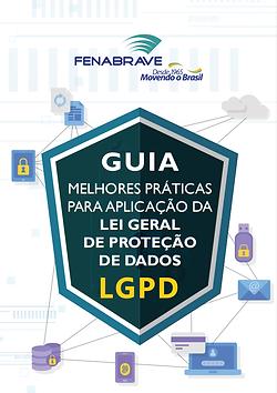 Capa LGPD.png