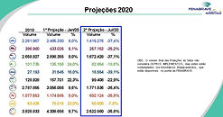 Projeções 2020_divulghação 1 semestre.JP