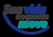 Logo_Campanha_Solidária.png
