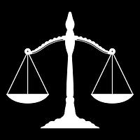 simbolo justica.png