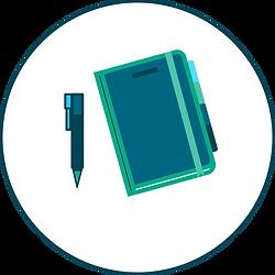 icone agenda.png