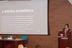 PALESTRA_VERA_MAGALHAES_REUNIÃO_FENABRAV