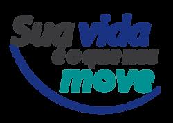 Logo_Campanha_Solidária_.png