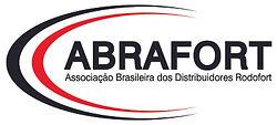 ABRAFORT 400_comfundo.jpg