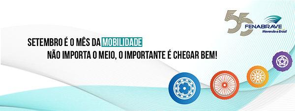 Banner Mes da Mobilidade-01 (3).jpg