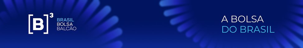 Banner - B3 15.png