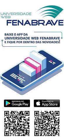 app_universidade 2QRCODES-01-01.jpg