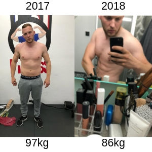 Jannik-Transformation.jpg