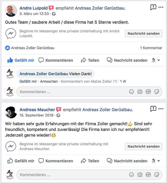 Facebook Bewertungen_bearbeitet.jpg