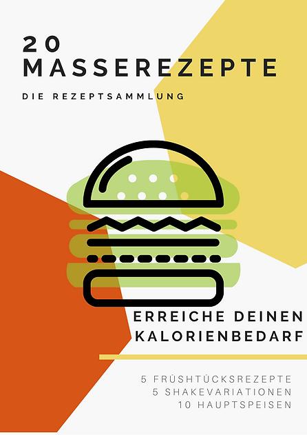 Logo Masserezepte.png
