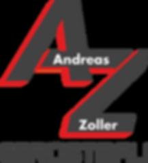 logo_az_geruestbau.png