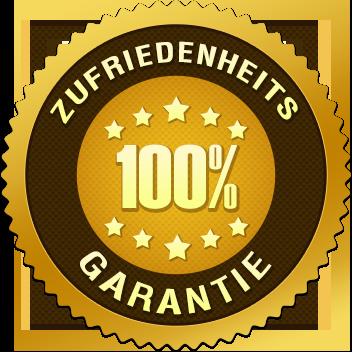 100-Zufriedenheitsgarantie-Gold (1).png