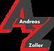 logo_az_geruestbau_bearbeitet.png