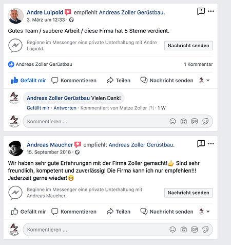 Facebook Bewertungen.jpeg
