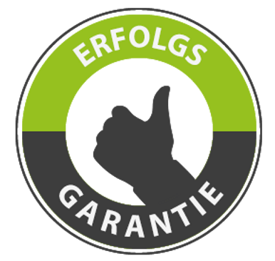 badge_erfolgsgarantie (1).png