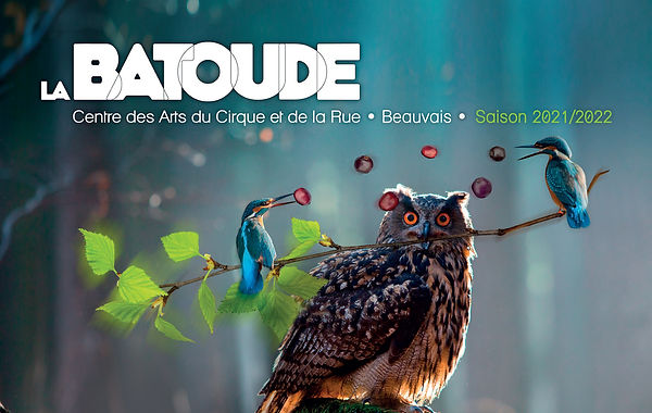 Batoude 2021