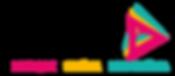 Logo-ASCA-•-G---sur-fond-blanc-transpare