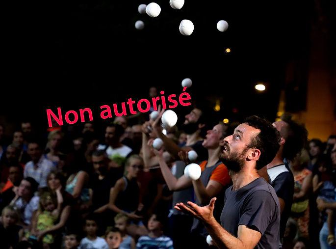 Cie_Sans_Gravité_-_Photo_de_Photolosa.j
