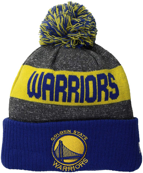 559904a8714 discount code for golden state warriors beanie 28235 1b706