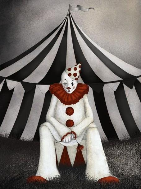 Annulation des ateliers cirque
