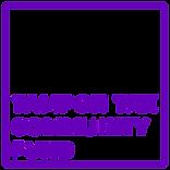 Tampon tax logo.png