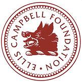 ECCF logo.jpg