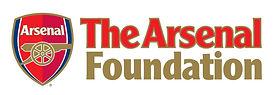 the_arsenal_foundation (1).jpg