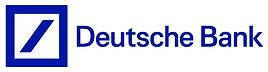 DB logo.jpg