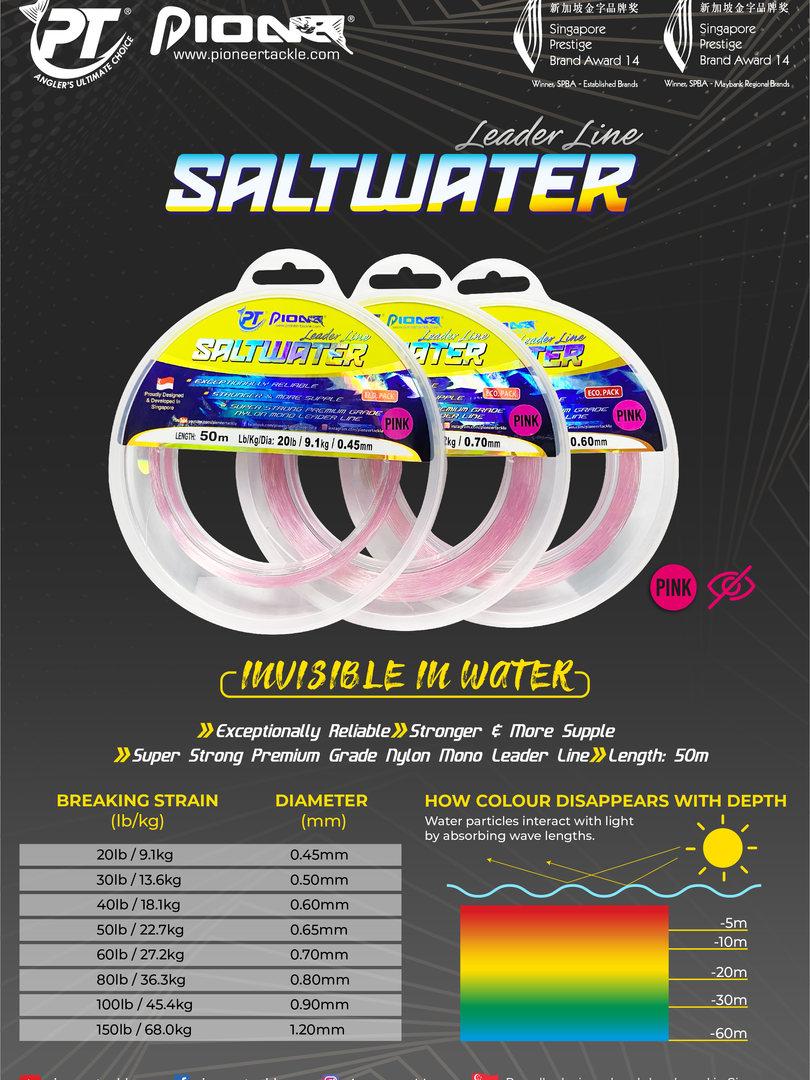 SALTWATER LEADER PINK.jpg