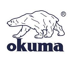 Okuma.jpg