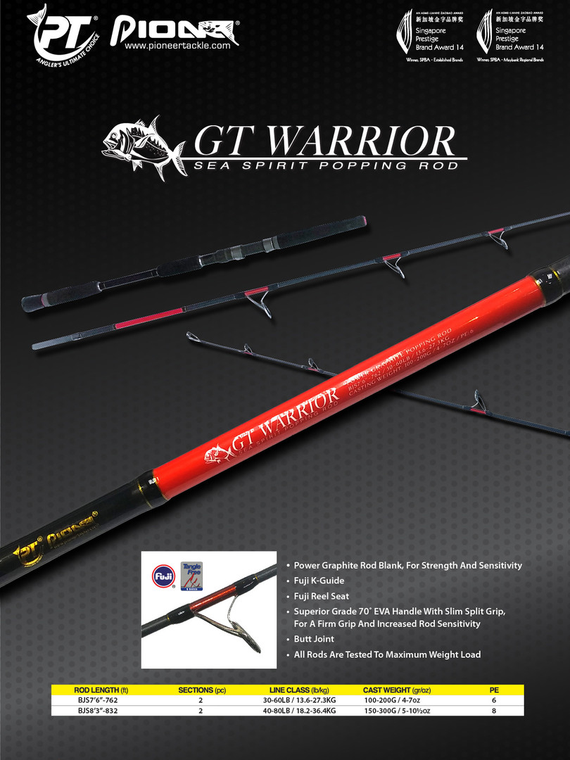 GT WARRIOR.jpg