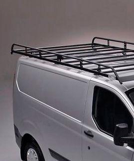 rhino-modular-roof-rack---r616_largeimag