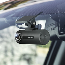 Dash Cameras.png