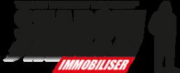 logo_968fc9307651d7b39c34527867a54d4a_1x.png