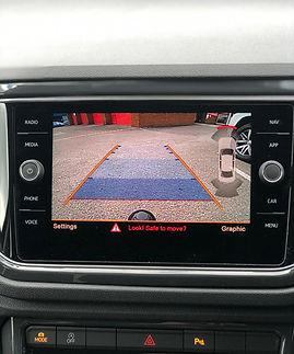 Reversing Camera Display.jpg
