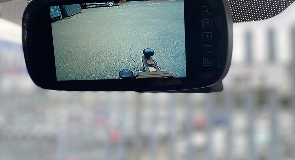 Mirror Monitor Reverse.jpg