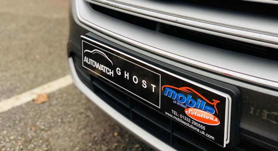 Ford Ghost.jpg