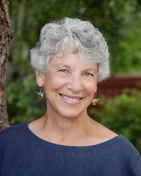 Dr. Deborah Nedelman