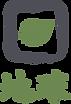 Chikyu logo minimal TP.png