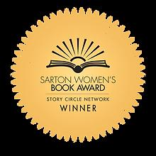 Dr. Deborah Nedelman, Sarton Women's Book Award