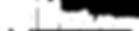 Member Short Logo White.png