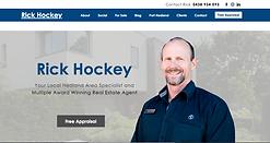Rick Hockey.png