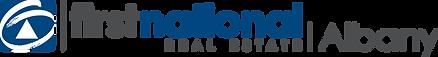 Member Long Logo.png
