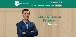 Chris Wilkionson.png