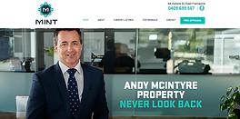 Andy McIntyre.png