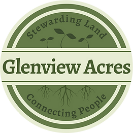 Glenview Logo.png