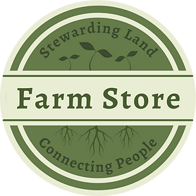 Farm Store Logo.png