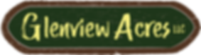 Glenview-Acres-Logo-RETINA.png