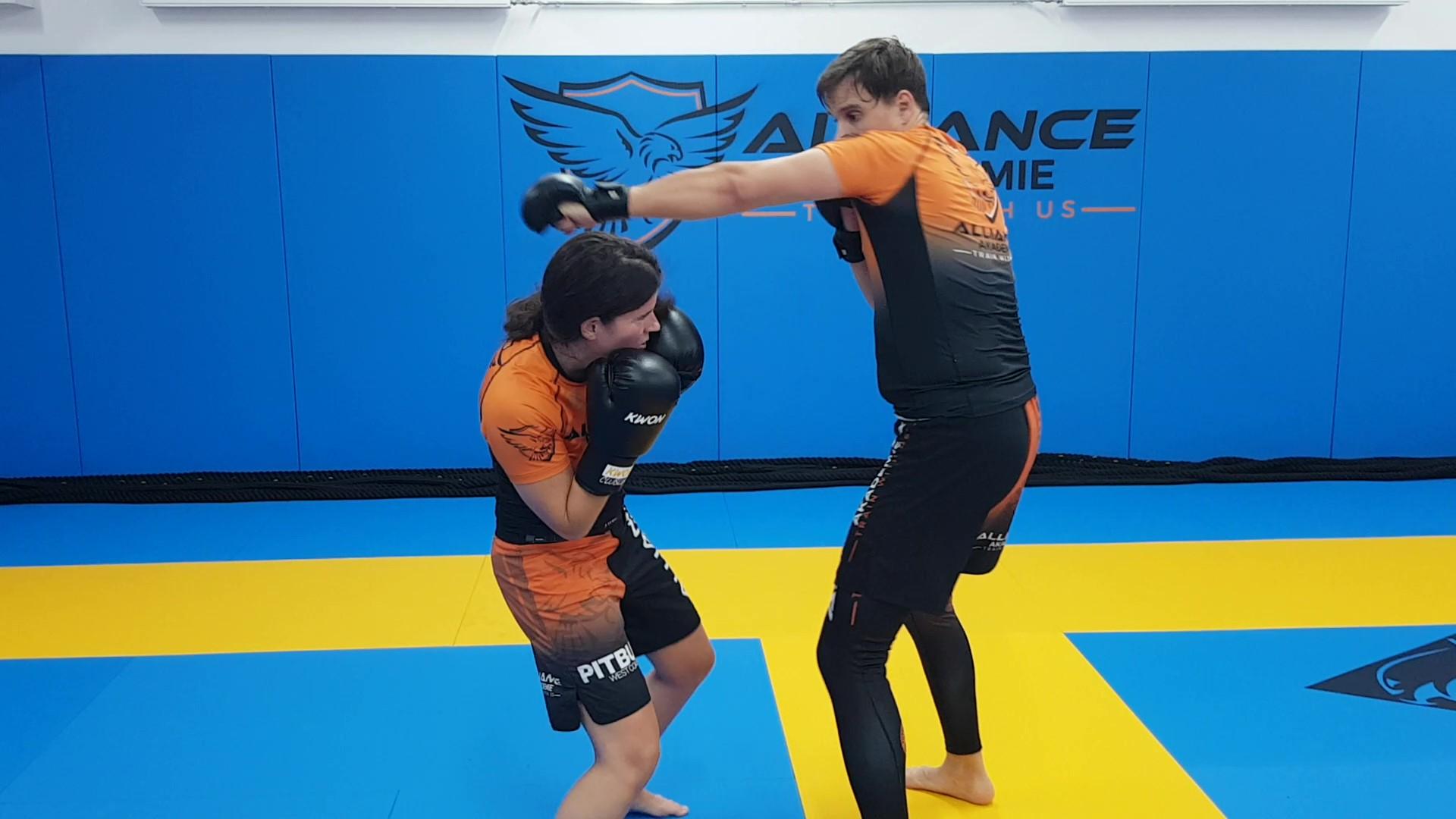 MMA Baunatal